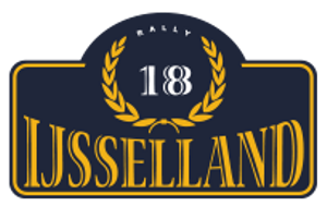 IJssellandrally